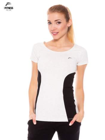 T-shirt For Fitness