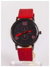 FASHION Nowoczesny damski zegarek