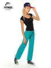 Fitness Spodnie Fitness