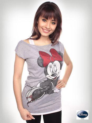 Bluzka Disney