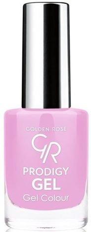 Golden Rose Prodigy Gel Colour Pojedynczy żelowy lakier do paznokci 11 10,7 ml