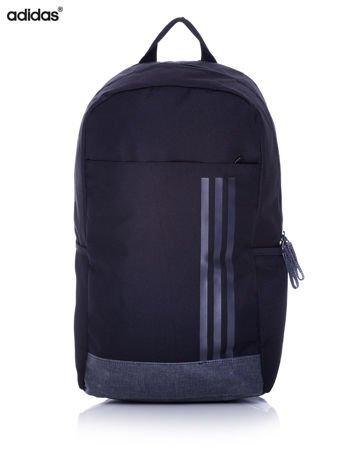 d3235fb36fb04 Plecaki dla dzieci, tanie plecaki i tornistry szkolne – sklep eButik.pl
