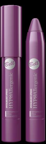 BELL HYPOAllergenic Cień w Kredce Waterproof Stick Eyeshadow 11