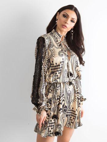 cdad1ee1 By o la la sukienki buty kurtki!