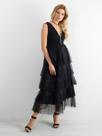 d07b631816 Modne sukienki na wesele – sprawdź sukienki weselne w eButik.pl!