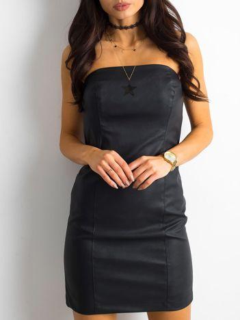 47bb442d87d8bc Sukienki małe czarne idealne na wiele okazji w sklepie eButik.pl!