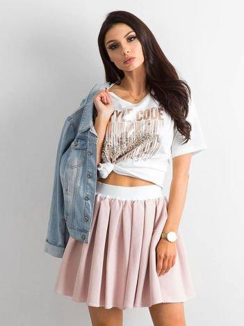 e6ef1329 Spódnice glamour, ozdobne i szykowne spódnice glam w sklepie eButik.pl