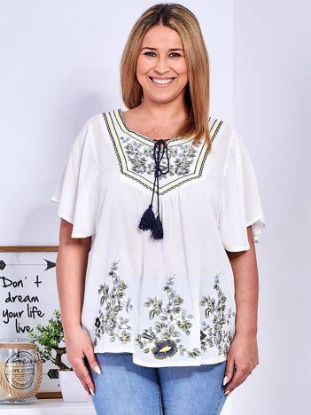 c940693071 Zobacz NAJCZĘŚCIEJ WYBIERANE ubrania damskie Plus Size – eButik.pl  13