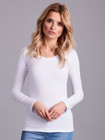 633f320e81fbde Odzież damska, tanie i modne ubrania w sklepie internetowym eButik #118