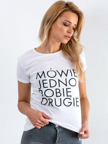 3bc3321b9348e8 T-shirty damskie, modne i tanie koszulki – sklep internetowy eButik