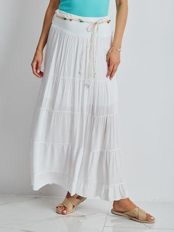 fa0186b8 Spódnice boho, spódnice i spódniczki w stylu boho w sklepie eButik.pl