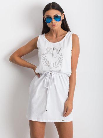 99682918cae0cc Sukienki one size, sukienki w uniwersalnym rozmiarze w eButik.pl!