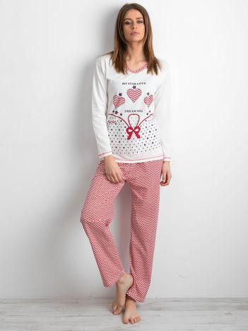 5fc2b110fbc57a Piżamy damskie na każdą okazję - modne i tanie piżamy w eButik.pl