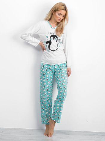 3d69ac320fd29d Bielizna | piżama | Odzież damska, tanie i modne ubrania w sklepie ...