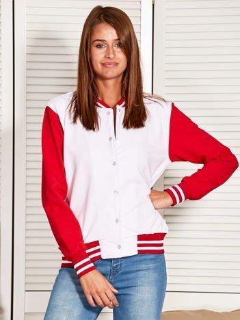 3ec92524e93e64 Odzież damska, tanie i modne ubrania w sklepie internetowym eButik #355