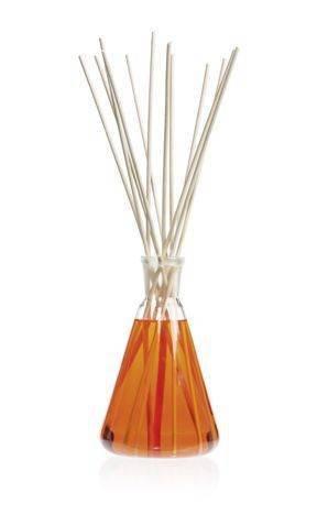 CLEM-GOA Dyfuzor zapachowy CLASSIQUE 300 ml - Bukiet z Prowansji