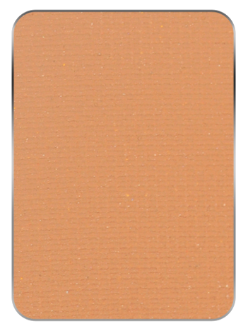 Cień/EYESHADOW Pallette Match System 120