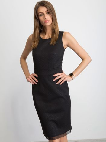 4790141e96 Sukienki małe czarne idealne na wiele okazji w sklepie eButik.pl!