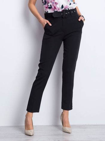 b11fd406 Spodnie damskie, tanie i modne spodnie dla kobiet – sklep eButik.pl