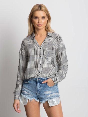 668a37980 Odzież damska, tanie i modne ubrania w sklepie internetowym eButik #149