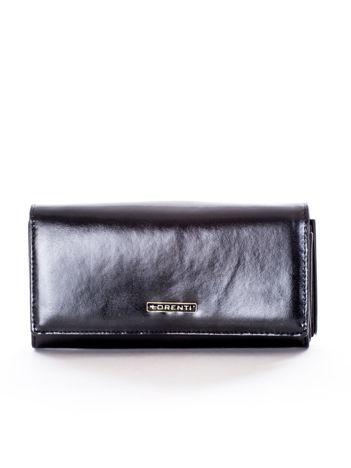 578fdaff43f4b Portfele damskie, modne i tanie portfele - sklep internetowy eButik ...