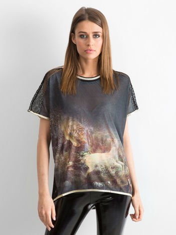 036b35e9b01b2b Odzież damska, tanie i modne ubrania w sklepie internetowym eButik #60