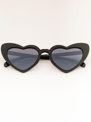 Damskie Okulary Przeciwsłoneczne LOVE