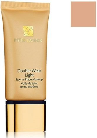 Estee Lauder Double Wear Light SPF 10 podkład nr 3.0 30 ml