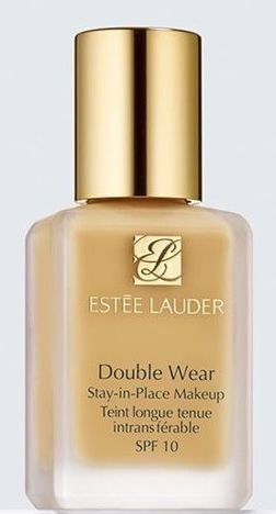 Estee Lauder Double Wear Stay-In-Place SPF10 długotrwały podkład kryjący 2W2 Rattan 30ml