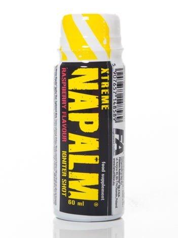 FA - Przedtreningówka Napalm Shot - 60 ml
