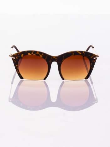FASHION wyjątkowe okulary