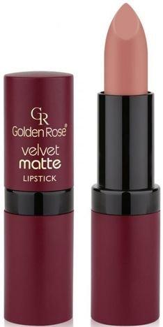 GR Velvet Matte pomadka do ust 1 4,2 g