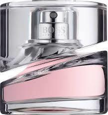 HUGO BOSS Femme (W)EDP Damska woda perfumowana SP 30 ml