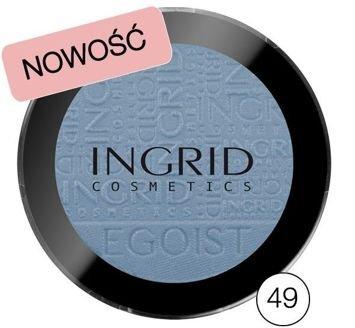 Ingrid CIENIE DO POWIEK EGOIST 49 2.5g