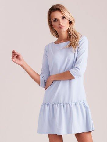 1ef09022b3 Najpiękniejsze sukienki na wesele - sprawdź nasze modne i tanie ...