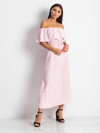 60cf390e8c6e3a Tanie sukienki codzienne, noś z eButik.pl modne sukienki na co dzień!
