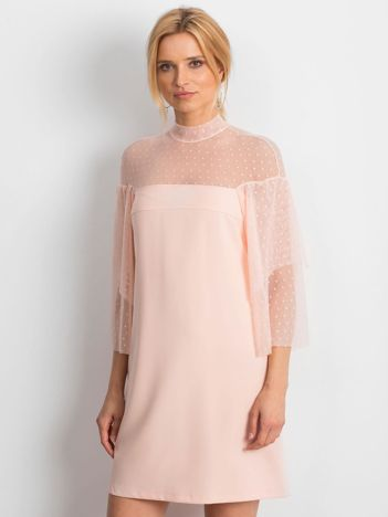90b683034a Modne sukienki na wesele – sprawdź sukienki weselne w eButik.pl!
