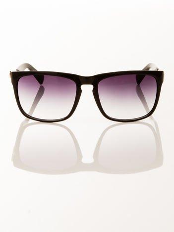 KARLDI RETRO FASHION damskie okulary przeciwsłoneczne