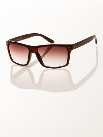 KARLDI okulary przeciwsłoneczne
