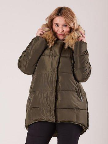 8004737621a57 Kurtki damskie zimowe, tanie i modne – sklep internetowy eButik.pl