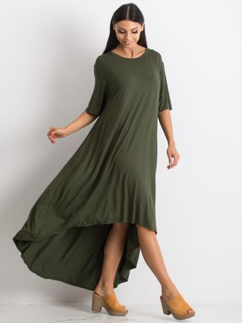 134ee341 Sukienki oversize online, modne sukienki o luźnym kroju w eButik.pl!