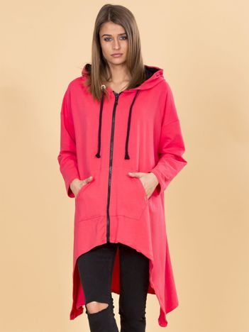 a60cbfa32 Odzież damska, tanie i modne ubrania w sklepie internetowym eButik #74