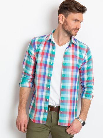 Koszula męska Essential