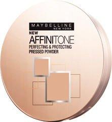 Maybelline Puder w kamieniu Affinitone 03 Light Sand Beige 9 g