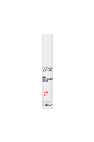 Medic Lash Regeneration Serum