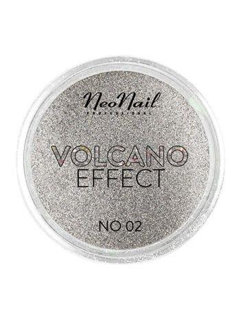 NeoNail Pyłek VOLCANO EFFECT NO.02 5963-2 2 g