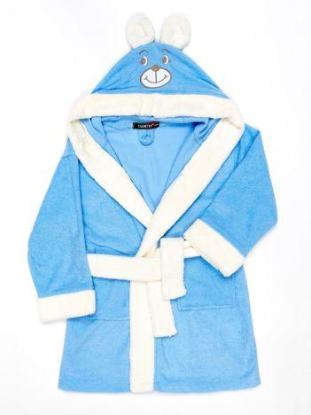 d6987c629e1241 Piżamy dla dzieci, tanie szlafroki dziecięce – sklep eButik.pl