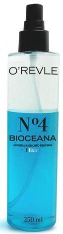 O'REVLE BIOCEANA Odżywka dwufazowa ELIXIR o ekspresowym działaniu 250 ml (bez spłukiwania)