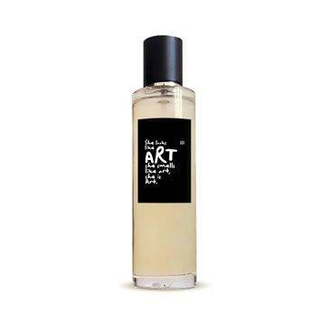 Odświeżacz w spray'u DIDIER ART 100 ml