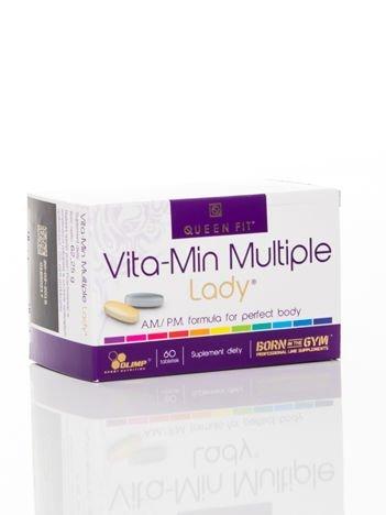 Olimp - Vita-min Multiple Lady - 60 cps